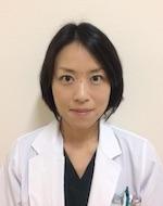 消化器外科:麻生 慶子