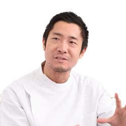 東 恭平インタビュー
