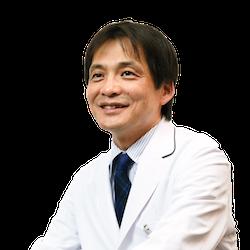 五井教授インタビュー