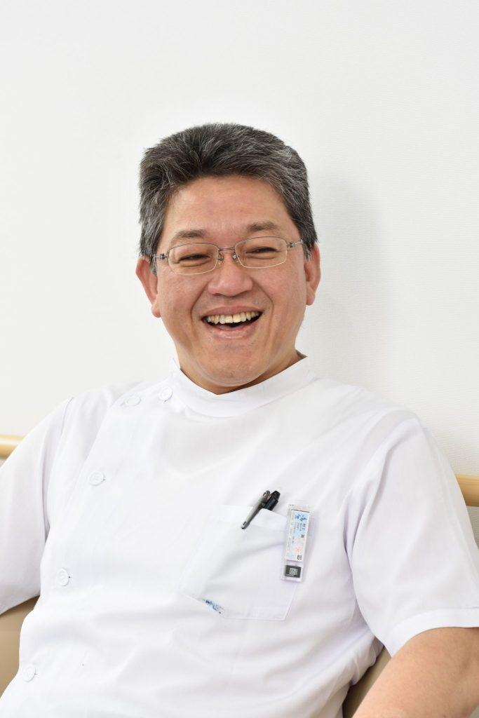日本消化器癌発生学会 -
