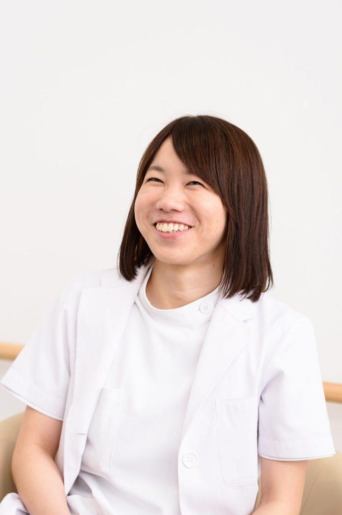 坂本 聡子