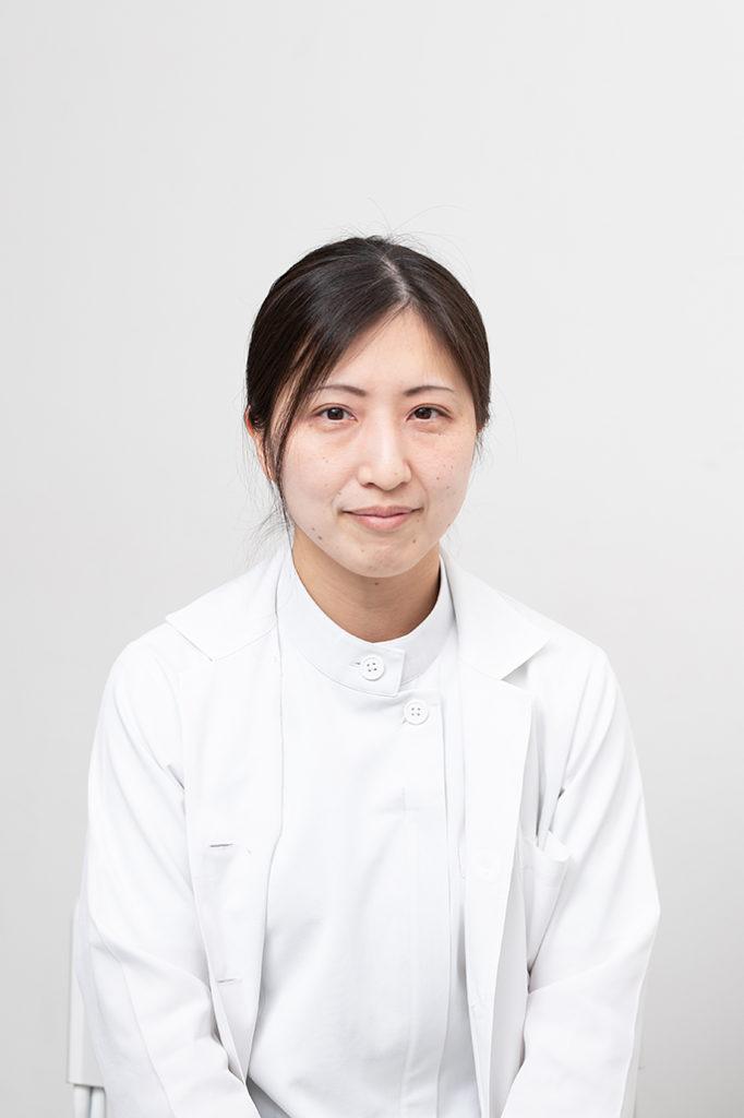 田中 麻奈美